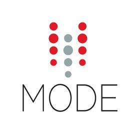 Mode Apartments