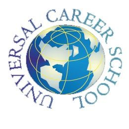 universal career school