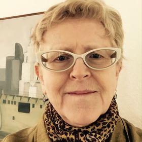 Kathy Andrew