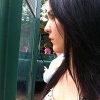 Cintia Varga