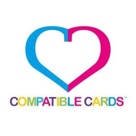 Compatible Cards