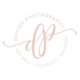 Davish Photography