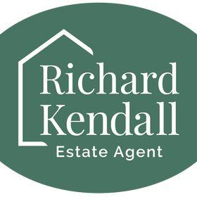 Richard Kendall Estate Agent