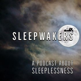 Sleepwakers Club ¦ Sleep and Wellness Blogger