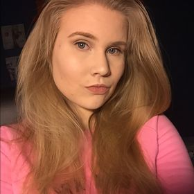 Jenna Jäppinen