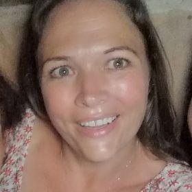 Kirsty Taylor-Koen