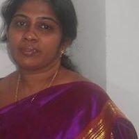 Lisha Jeyabai