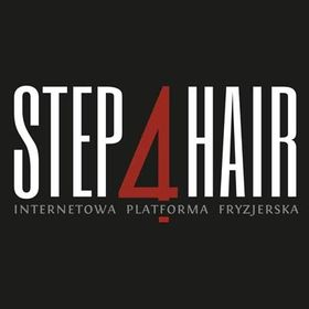 step4hair.com