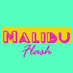 MalibuFlash