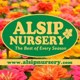 Alsip Home & Nursery