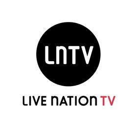 Live Nation TV