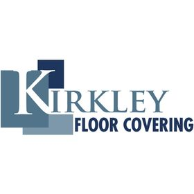 Kirkley Floor Covering