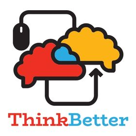 Think Better Marketing