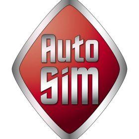 Auto-Sim S.A. Łódź