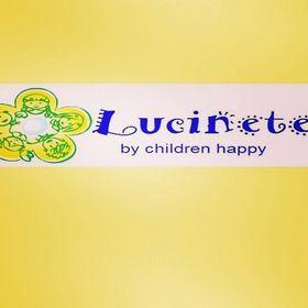 Lucinete By Children Happy