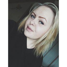 Nadja Køhn Kristiansen