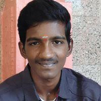 Kotla Avinash