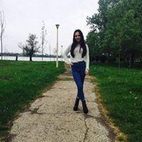Stefania Virgilia