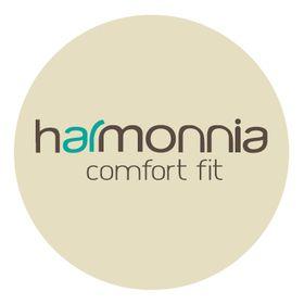 Harmonnia Comfort Fit