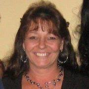 Anita Hull