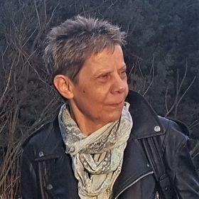 Wanda Swoboda