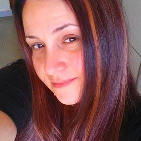 Lucia Convertino