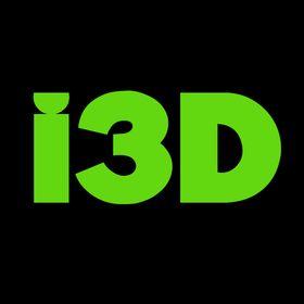 Imaginator3D