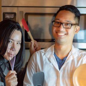 Unipan Kitchen | CIY Thai Food