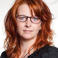 Karin Fredsøe
