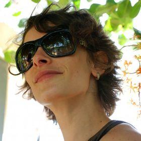 Amélie Mercatante