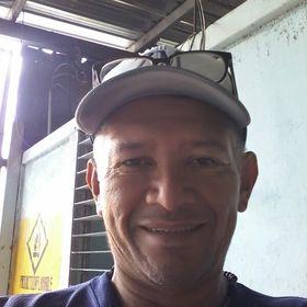 Denis eduardo Lopez laguna