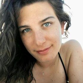 Elena Menichetti