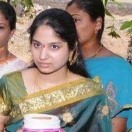 Suharchala P