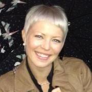 Anna Juola