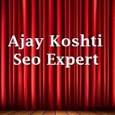Ajay Kosti