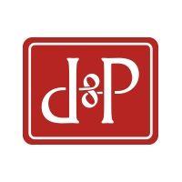 Porter and Pepper – Kunst und Design