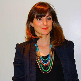 Sandrine Fadili