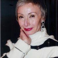 Carmen Gomis