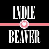 Indie Beaver