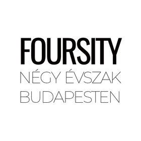 foursity