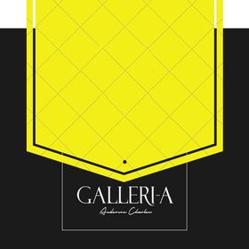 Galleri-A Anderson Charles