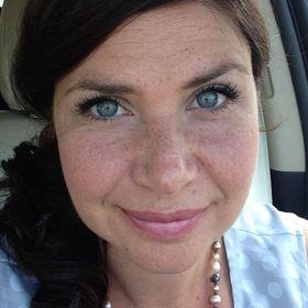 Cherie Cullen