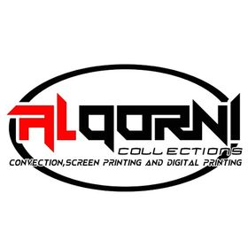 CV.AL QORNI Collections