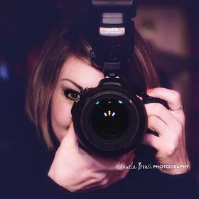 Manuela Bonci Photography