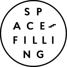 Space-Filling