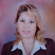 Fabiola Ochoa Medrano