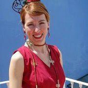 Beth Piatchek