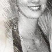 Melissa Elam