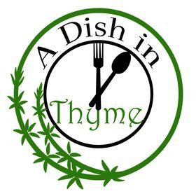 A Dish N Thyme