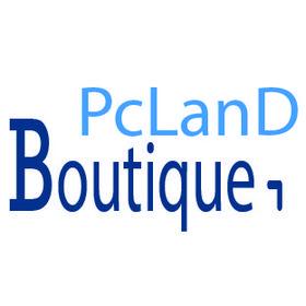 Boutique PcLanD